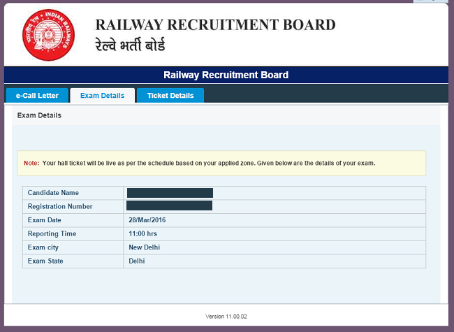 RRB-NTPC-Download-Admit-Card-Call-Letter-Step 4