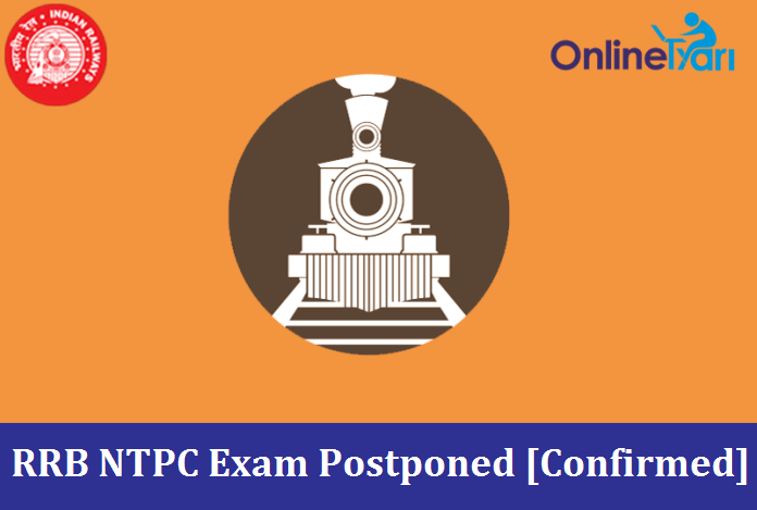 RRB-NTPC-Exam-Postponed
