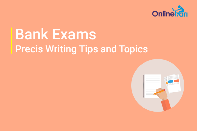 Letter writing service tips for bank po exam