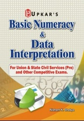 SBI PO Mains Data Interpretation Mock Test Series