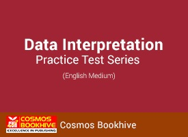 SBI PO Mains Data Interpretation Practice Test Series
