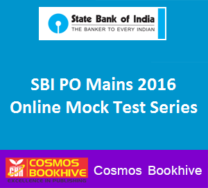 SBI-PO-Mains-Mock-Test-Series-2016-Cosmos-BookHive