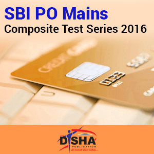 SBI-PO-Mains-Mock-Test-Series-2016-Disha-Publications