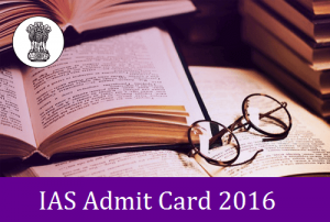 Download-IAS-Admit-Card-Call-Letter-2016