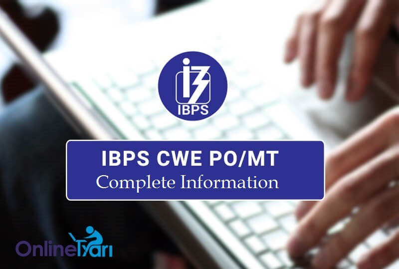 IBPS-PO-2016-Complete-Information-Basic