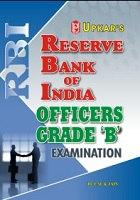 RBI-Grade-B-ebook-2016
