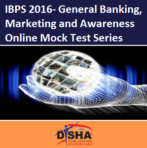 IBPS-General-Banking-Awareness-Online-Mock-Test-Series