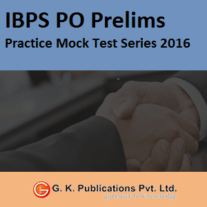 IBPS-PO-Mock-Test-Series-Prelims-2016