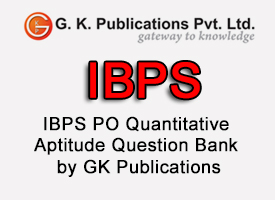 IBPS-PO-Quantitative-Aptitude-Question-Bank