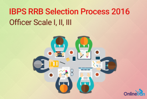 IBPS-RRB-Selection-Procedure-2016-Officer-Scale-I-II-III