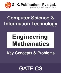 gate-computer-science-engineering-mathematics-e-book