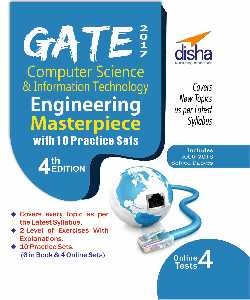 gate-computer-science-practice-e-book