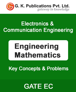 gate-electronics-communication-mathematics-e-book