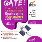 GATE EC Practice Guide