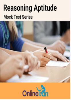 Reasoning-ability-mock-test-series