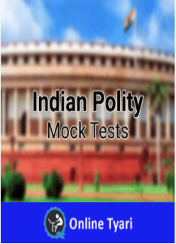 indian-polity-mock-test-series