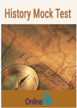 history-mock-test-series