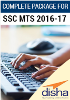Complete-pakage-ssc-mts-mock-test