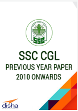 ssc-cgl-previous-years-papers