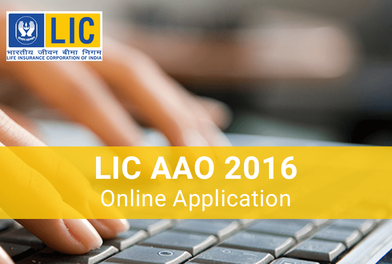 LIC-AAO-2016-Online-Application