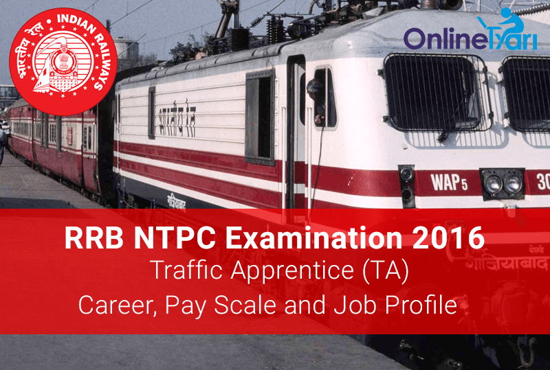RRB-NTPC-Traffic-Apprentice-TA
