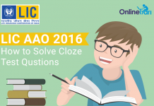 How-to-Solve-Cloze-Test-Questions-LIC-AAO