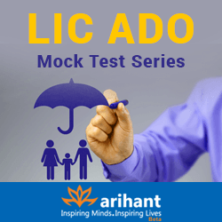 LIC-ADO-Online-Mock-Test-Series-By-Arihant-min