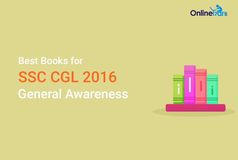 Best-Books-for-SSC-CGL-General-Knowledge-Tier-1-Tier-2