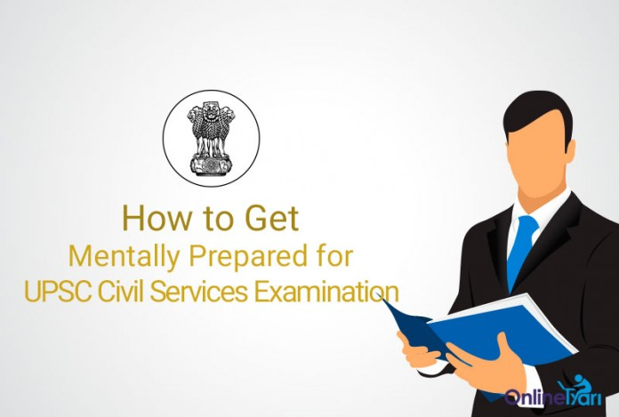 How to Write Effective Answers for UPSC Civil Services Mains Examination
