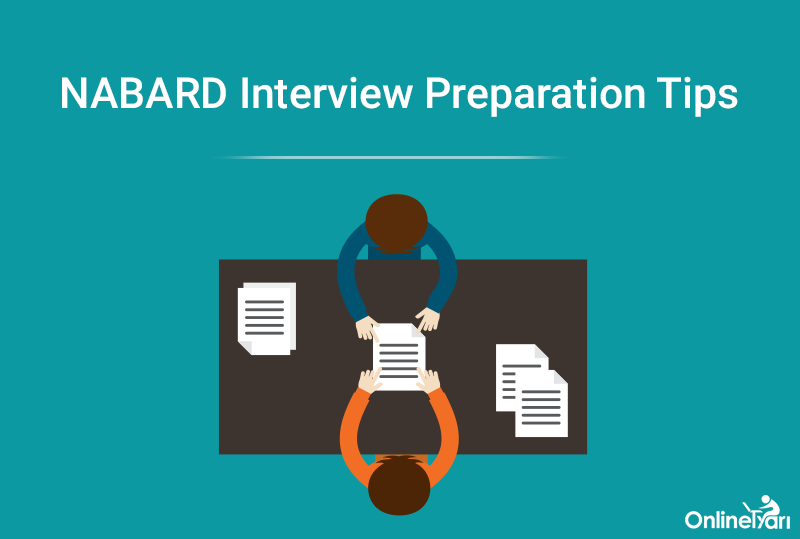 good interview questions dissertation Learn general guidelines for conducting interviews in this topic from the  intersperse fact-based questions throughout the interview to avoid long lists of fact.