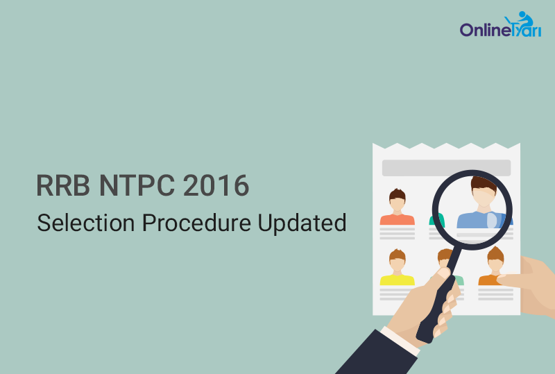 recruitment and selection at ntpc Gate 2018: national thermal power corporation limited (ntpc) considers gate score 2018 for recruitment of executive trainees in mechanical 2018 can also fill ntpc recruitment form but only those candidates who have required cut off score will be allowed to participate in selection process.
