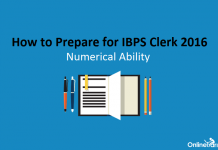 How-to-Prepare-for-IBPS-Clerk-Numerical-Ability-2016-OnlineTyari