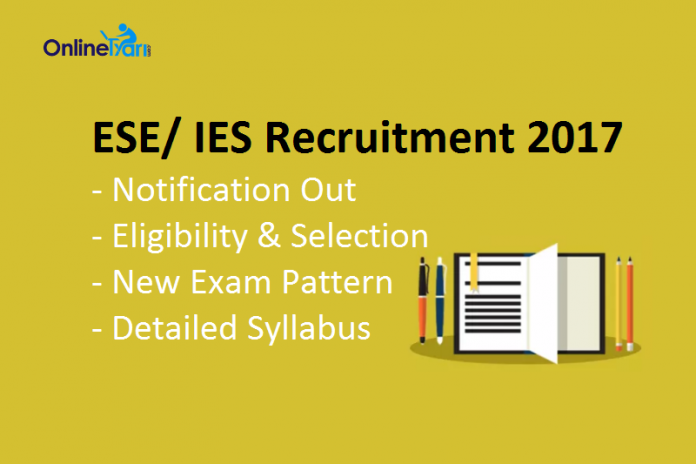 IES-2017-Notification