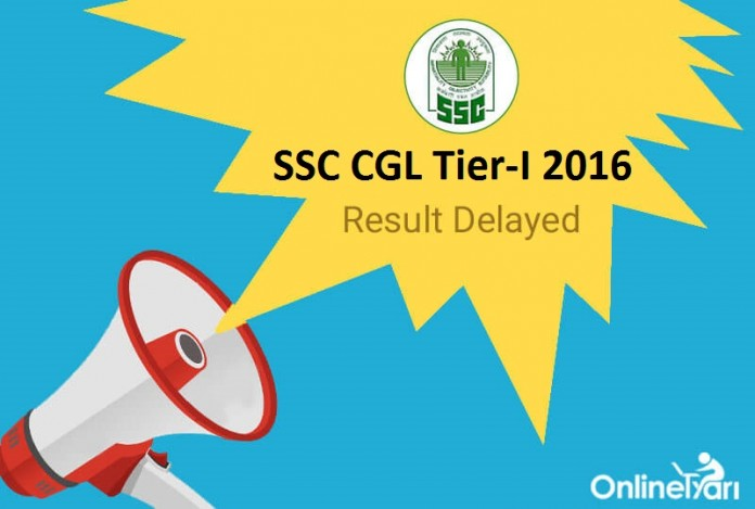 SSC-CGL-Result-Delayed-2016