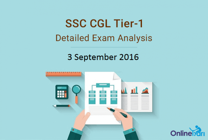 SSC-CGL-Tier-1-Exam-Analysis-3-September-2016