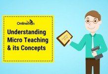 Micro Teaching & its Concepts: All you need to Know