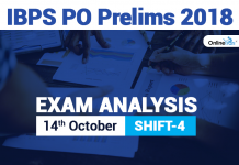 Blog-IBPS-PO-Prelims-Exam-Analysis14-oct-shift4