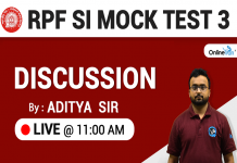 blog-RPF-Constable-Mock-3-Discussion--by-Aditya-sir